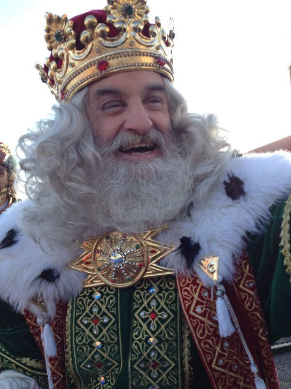 17 Best Images About REYES MAGOS On Pinterest Christmas