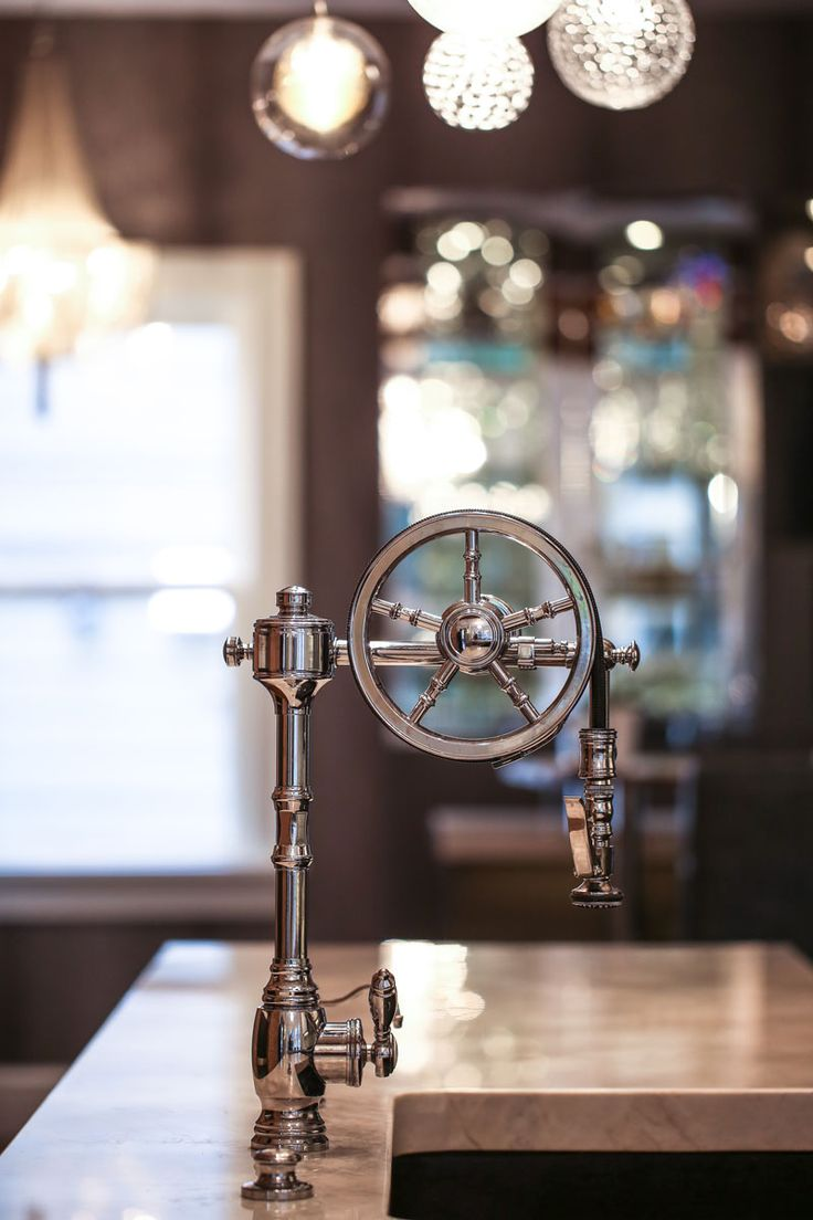 Best 25 Steampunk Kitchen ideas that you will like on