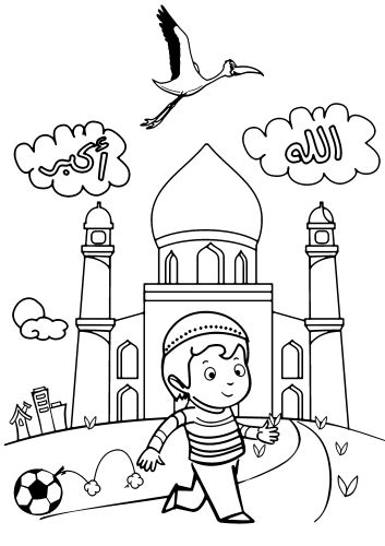 35 best Colouring pages images on Pinterest