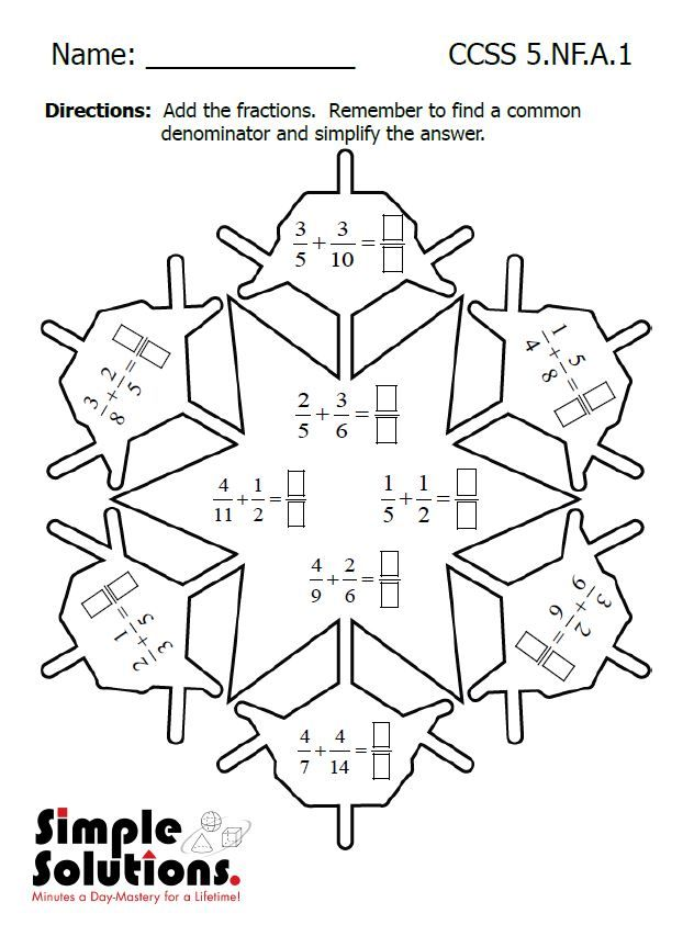 23 best images about 6th gr Decimals, Fractions, Equations