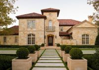 161 best images about Mediterranean Tuscan Homes (Exterior ...