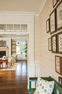 17 best ideas about Transom Windows on Pinterest | Water ...