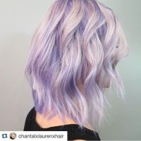 The 25+ best ideas about Lavender Hair on Pinterest ...