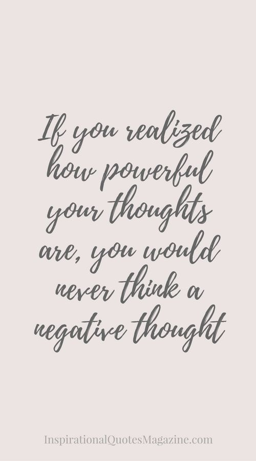 Best 25+ Stay positive quotes ideas on Pinterest