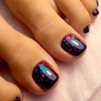 25+ best ideas about Summer toe nails on Pinterest ...