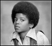 awesome 1970 afro hairstyles