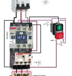 ac blower motor wiring diagram furthermore 3 phase star [ 736 x 1073 Pixel ]