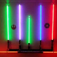 1000+ ideas about Master Replicas Lightsaber on Pinterest ...