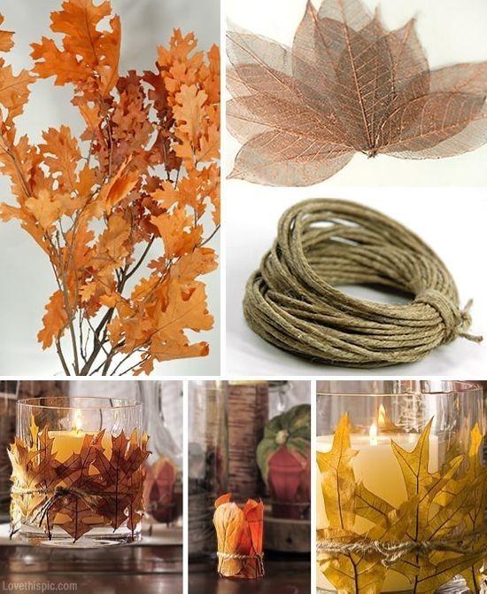 20 Best Images About Fall On Pinterest Pumpkins Caramel Apples