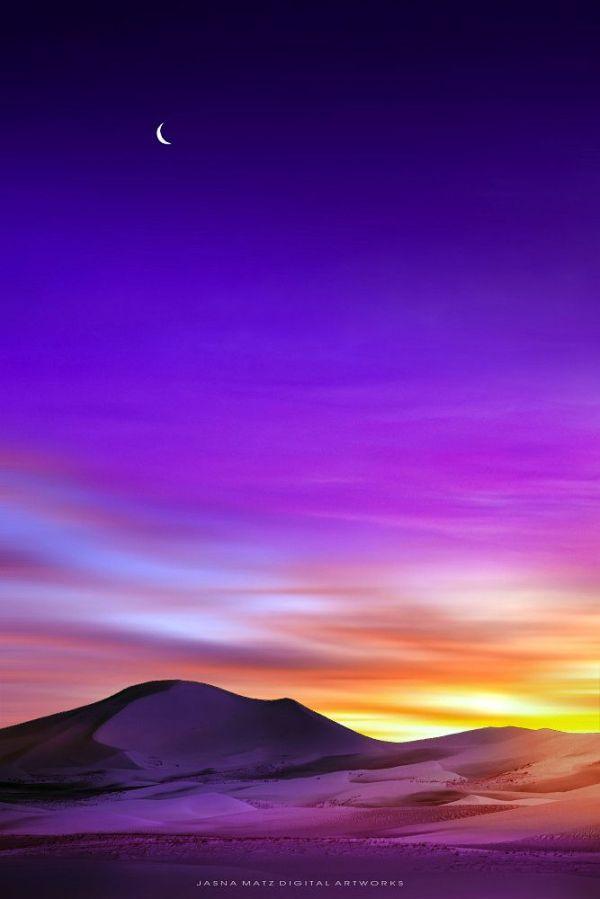 61061 best Sunrise Sunset images on Pinterest