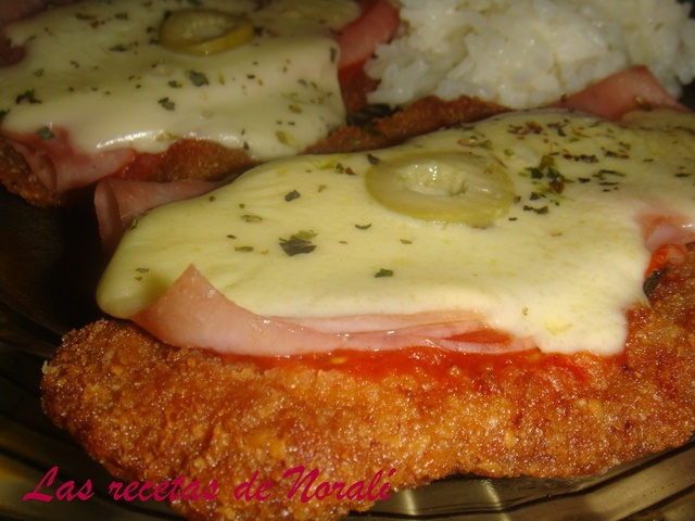 17 Best ideas about Milanesa on Pinterest  Easy chicken cutlet recipes Panko fried chicken and Asian deep fryers