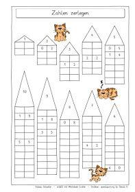 4295 best images about Matematika on Pinterest