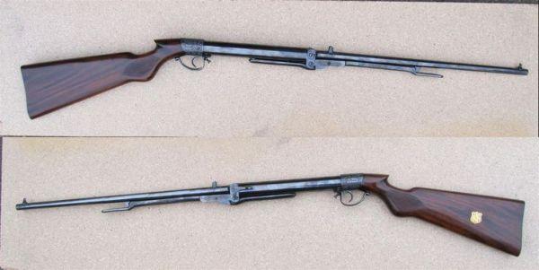 Vintage BSA Air Rifles shooting Pinterest Air rifle