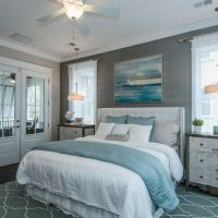 63 best images about Sherwin Williams Rainwashed on ...