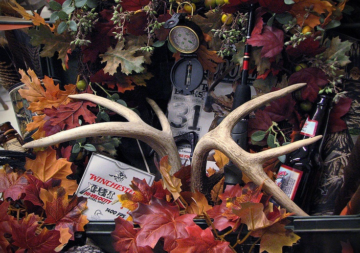 Fall Candles Wallpaper Best Ideas About Ideas Hunting Fall Hunting And Hunting