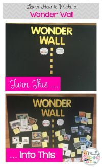 25+ best ideas about Inquiry Based Learning on Pinterest ...