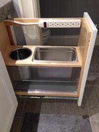25+ best ideas about Bathroom Vanity Storage on Pinterest ...
