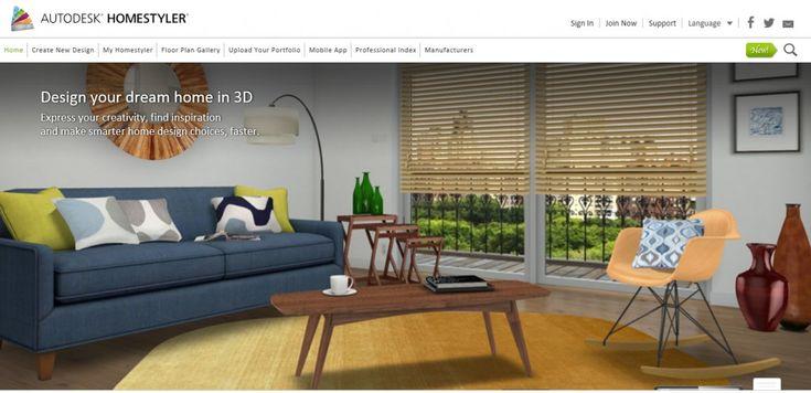 the benefits of using free interior design software inspirational rh myhomedesign 000webhostapp com