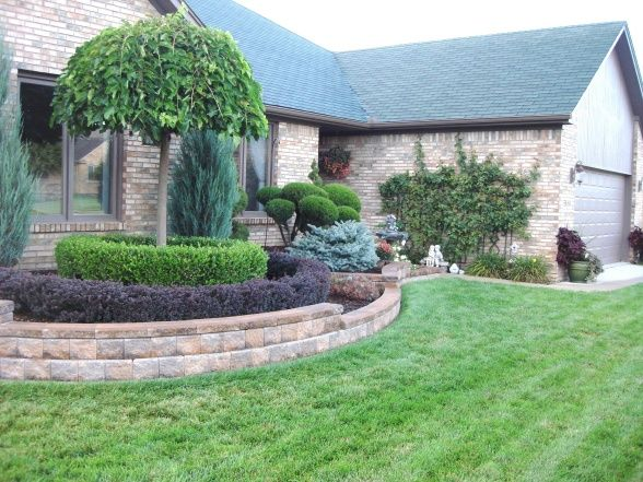 17 Best images about landscaping on Pinterest