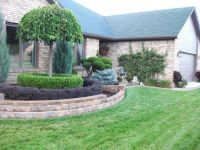 17 Best images about landscaping on Pinterest ...