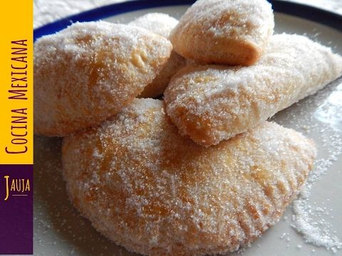 1000 images about Mexican Desserts  Postres Mexicanos on