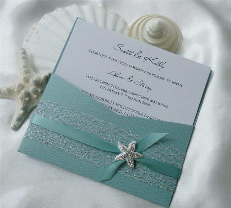 Best 20 Beach Wedding Invitations ideas on Pinterest  Beach invitations Invitation ideas and