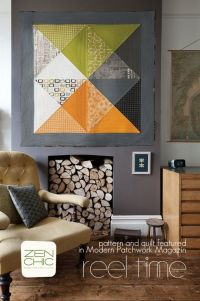 Best 20+ Quilt Design Wall ideas on Pinterest | Quilted ...