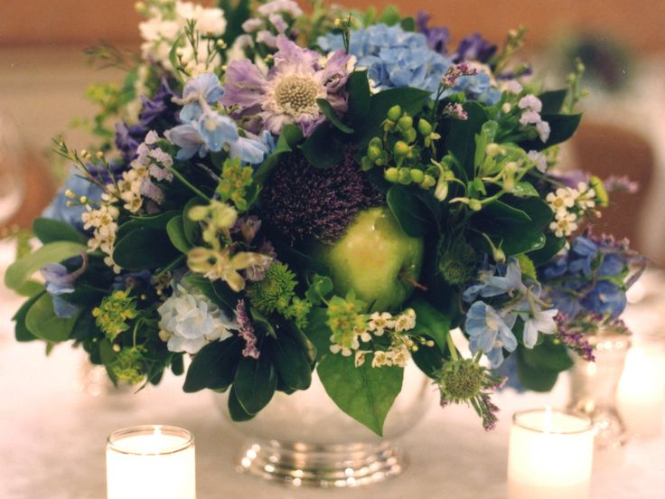 17 Best Images About Arts And Crafts Floral Design Revere