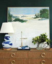 1000+ ideas about Hunter Green Bedrooms on Pinterest ...