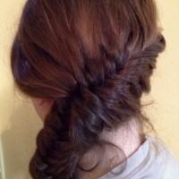17 Best images about Fishtail Galore on Pinterest ...
