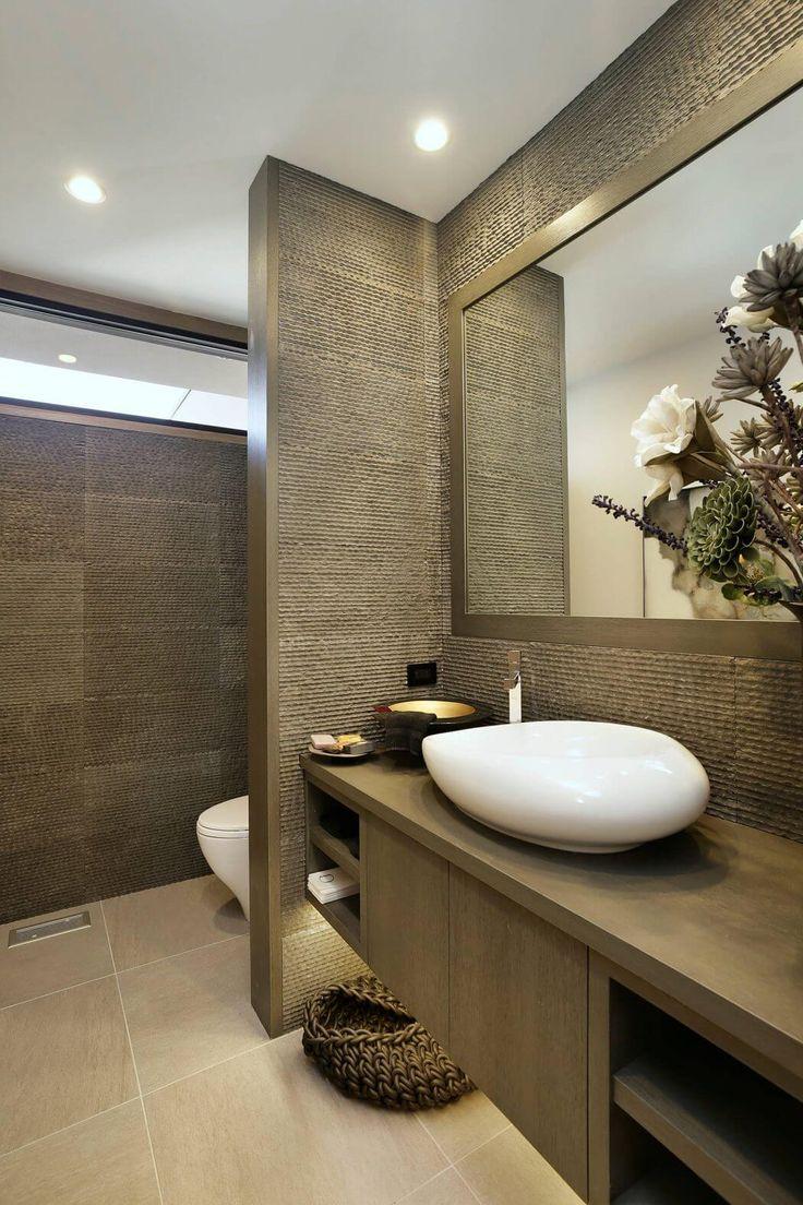 25 best ideas about Modern bathroom vanities on Pinterest  Wood bathroom vanities