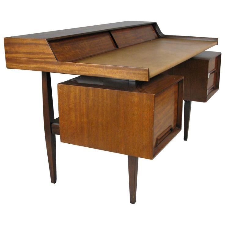 25 best ideas about Modern Desk on Pinterest  Modern