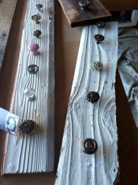 1000+ images about old barn wood ideas on Pinterest | Old ...