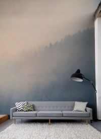 25+ best ideas about Forest Wallpaper on Pinterest ...