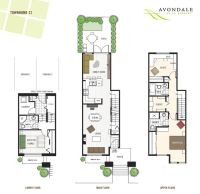 1000+ images about Floor plans on Pinterest | Small houses ...
