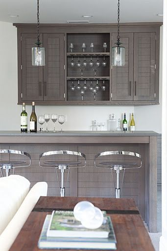 41 Best Images About Taupe Kitchen Cabinets On Pinterest