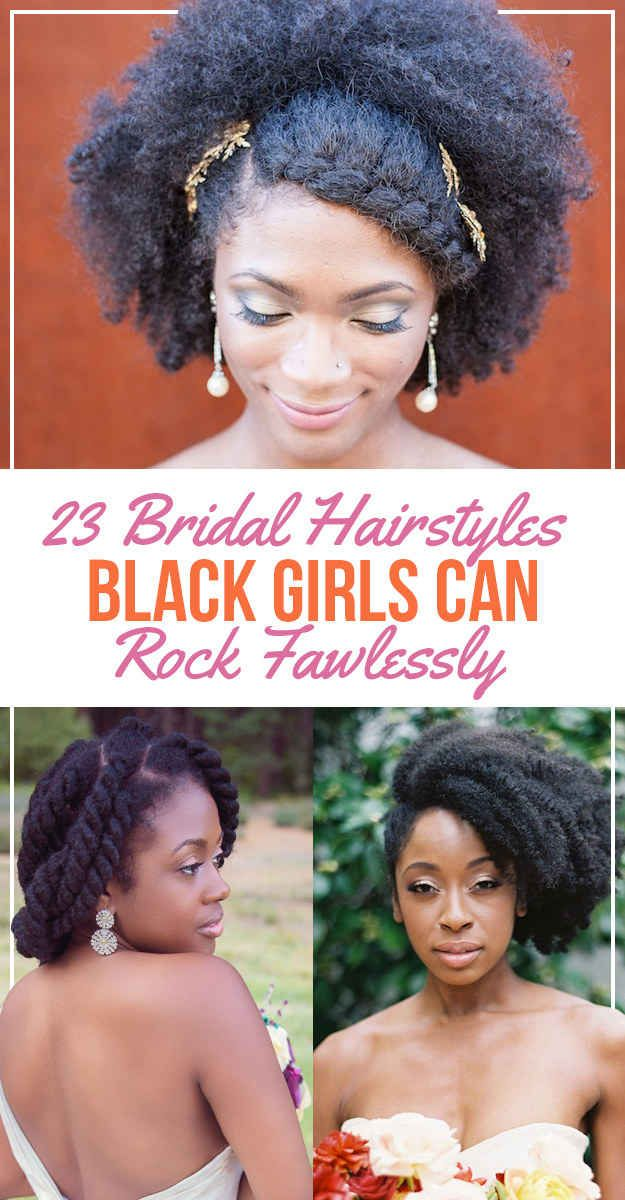 1000 Ideas About African Hairstyles On Pinterest