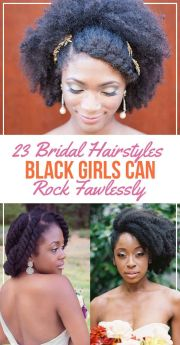 1000 ideas african hairstyles
