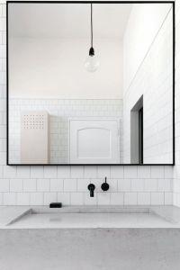 25+ best ideas about New bathroom designs on Pinterest ...