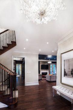 Elmira White Walls And White Dove Trim My House Ideas Pinterest Toronto White Doves