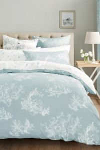17 Best ideas about Bedroom Mint on Pinterest | Pretty ...