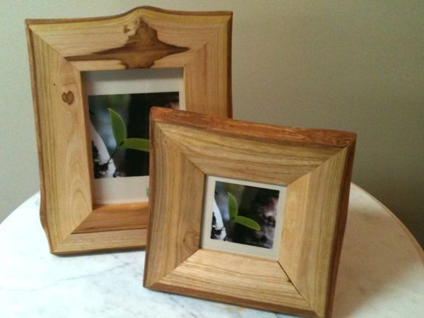 17 Best Images About Mothers Day Gifts On Pinterest Teak
