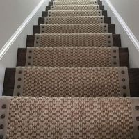 386 best images about Stair Runners on Pinterest | Carpets ...