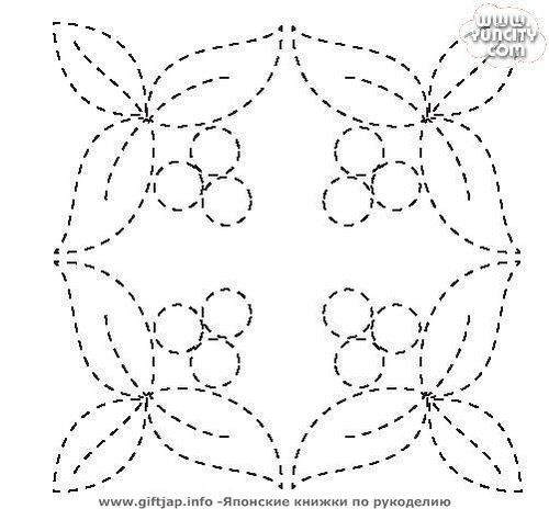 514 best images about Embroidery line drawing designs on
