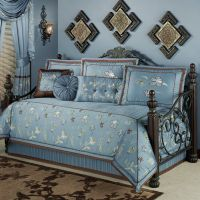 Sandpiper and Sea Oats Wall Set Set of Two   Home design ...