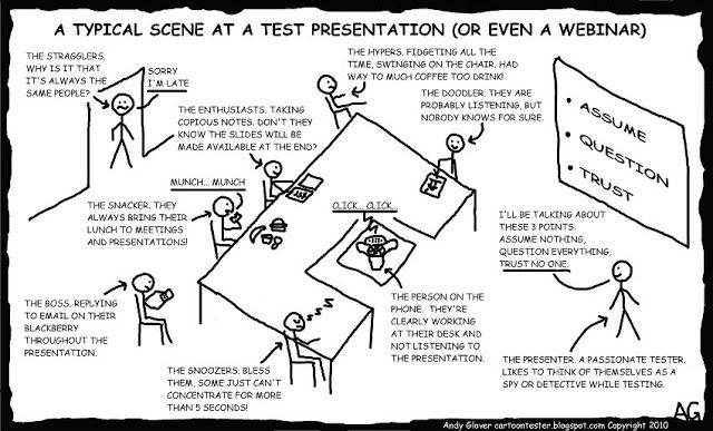 107 best images about Software Testing on Pinterest