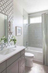 25+ best ideas about Small Bathroom Remodeling on