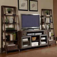 1000+ ideas about Tv Shelving on Pinterest | Tv Shelf ...
