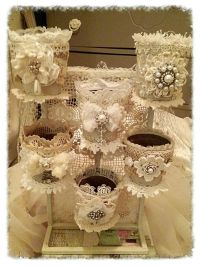 490 best images about Shabby Chic on Pinterest