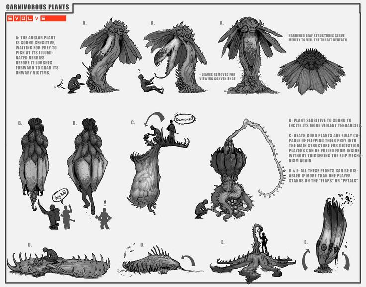 6648 best images about Creature Alien Monster on Pinterest